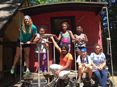donate-to-Hiram-House-Camp